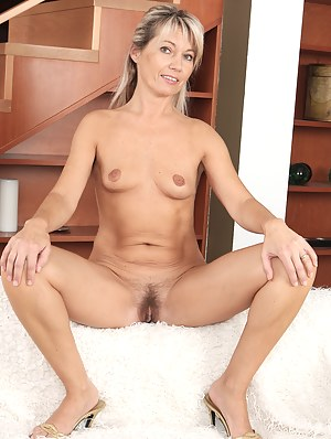 Mature Small Tits Porn Pictures