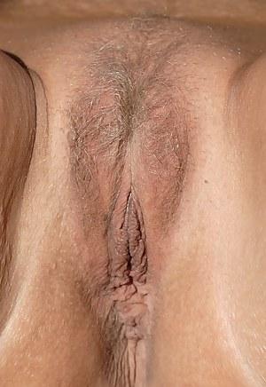 Mature Close Up Porn Pictures